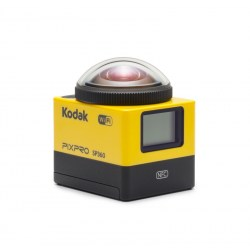Kodak SP360 EXTREME Pack