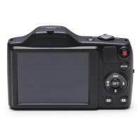 Kodak FRIENDLY ZOOM FZ152 Black
