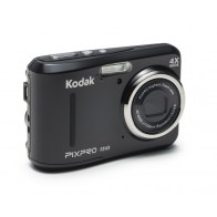 Kodak FRIENDLY ZOOM FZ43 Black